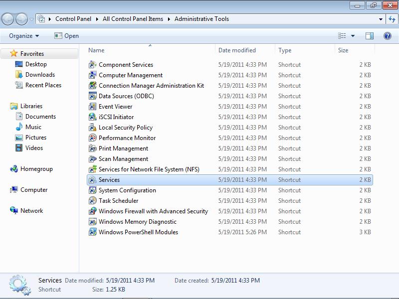 Windows Thin PC 下载、安装与激活| Ming's Blog